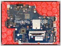 Wholesale LA P FOR Acer Aspire G AMD Motherboard MB PTQ02 MBPTQ02001 NEW75