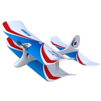 Cheap 2015 Rc Roys Drone Quadcopter Bluetooth Glider Uplane Wireless Control Airplane indoor Outdoor Fixed-wing Uplane with Christmas Price