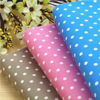 baby lungs - Lung handmade textile fabrics Shuiyu little baby cotton cloth fabric children s clothing