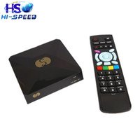 fta - 40pcs original S V6 S V6 P HD PVR FTA Satellite Receiver Support usb wifi Youpron Web tv better than openbox v6s freeshipping