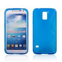 Cheap S5 case Best samsung