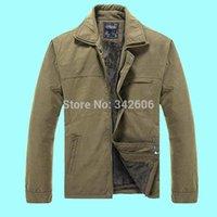 blue jean jacket - Sell Well Cotton Men s Clothing Plush Lining Jacket Coat Sleeveless Hoodie Tupac Blue Jean Vest