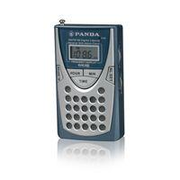 Wholesale PANDA Panda Panda Panda band radio Radio genuine special