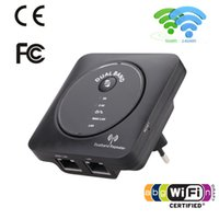 Wholesale Support G G WiFi WPS QoS Function VoIP Wireless router n MIMO SST Dual Band Portable OFDM Mbps WiFi Repeater