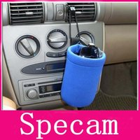 baby milk - Portable DC V in Car Universal Travel Baby Kid Bottle Heater Portable Food Milk Travel Cup Warmer Heater Free Drop shipping
