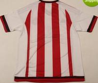 Cheap soccer jerseys Best football jerseys