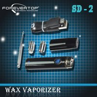 Cheap electronic cigarette Best ovale elips