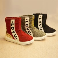 Cheap KidsLeather Shoes Best Kids Leather Boots