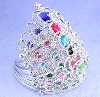 Cheap Frozen Tiara Crown Best Frozen Crown