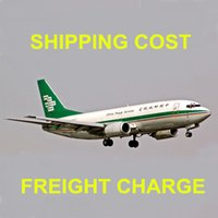Wholesale shipping cost shipping charge freight charge