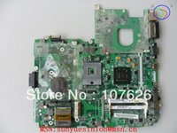 acer motherboard replacement - AS6930 G Replacement Laptop motherboard for ACER GM45 DDR2 MB ASR06 Motherboards Placa Base
