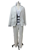 advent children cosplay - Final Fantasy VII Advent Children Rufus Shinra Cosplay Costume Outfit