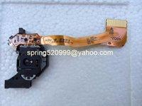 Wholesale Matsushita single CD laser RAE0142Z RAE501 NO IC optical pick up for Mercedes comand Fujitsu DA DA car radio