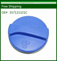 Wholesale New Radiator Coolant Expansion Tank Cap C H0121321A B C order lt no track