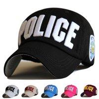 Wholesale High Quality adjustable Cap Unisex Military Hat Baseball Cap Men Snapback Caps Basketball Adjustable Sports Snapbacks For Adult