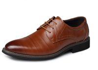 Cheap Leather Dress Shoes Best dress shoes