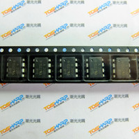 amp computer - HCPL E Amp Output Current IGBT Gate Drive Optocoupler