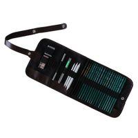 beginner painting supplies - Authentic Sketch Drawing Charcoal Paint Pencil Eraser Art Set Kit Beginner Art Supplies