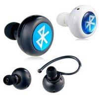 Cheap headphone iphone Best earphone headphone