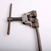 motorcycle drive chain - Quick Release Motorcycle Drive Chain Repair Tool For Atv h And M51796