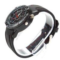 Wholesale HOT Camcorders Wrist Watch HD x Mini DV old Waterproof Watch Spy Built in GB Memory fps Waterproof and Night Vision Audio Video