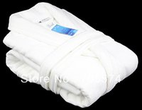 bathrobe fabric - Hot Cotton Super Softness Bathrobe Towel Fabric Bathrobe Thicker Cut Velvet Bathrobe