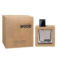 men cologne - Christmas Hot Sale Designer Parfum Cologne Woody Brand Name For Men