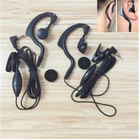 Wholesale Hot sale Motorrola two way radio headset price for with good qualit quality