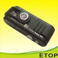 bug detector - HD P Mini Spy Camera Support TF Card Hidden Spy Camera GB Support Wifi Spy Camcorder USB for GT05