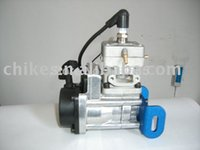 rc boat 26cc - USA Canada Western Europe cc Engine for RC Boat