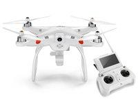 aircraft autopilot - Aircraft with FPV live videos Uav Autopilot Unmanned Aerial Vehicle