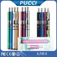 Cheap ecigarette kit Best vapor Starter Kit