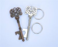 metal bottle opener - Metal bottle opener key manufacturers supply new exotic metal antique beer bottle opener ceremony