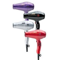 Wholesale 2015 Professional ECO Hair Dryer Secador De Cabelo Friendly Hair Dryer Styling tools