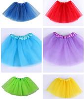 Cheap pettiskirts Best girls skirts