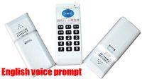 Wholesale newest Handheld Khz khz MHZ mhz RFID Duplicator Copier Writer X EM4305 K X MHZ IC UID card