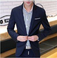 Where to Buy Men Good Quality Cheap Suits Online? Where Can I Buy
