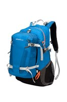 Wholesale WissBlue Combo Pack backpack L small backpack L satchel Duffel Bags Stuff Sacks High capacity