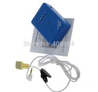 Cheap Baby Sensor Wet Reminder Bedwetting Enuresis Toddler Baby Urine Sensor Alarm Baby Diaper Alarm
