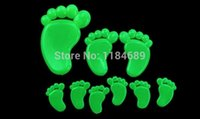Cheap 2014 New Arrival Glow in the Dark Fluorescent Plastic Home Decorate Wall Sticker