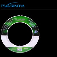 Cheap fishing lines Best fishing tackle