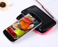 focus bluetooth gps - MTK6589 Quad Core ChangHong V70t Android GPS AGPS MP Auto focus Russian Dual Sim Mini Phone Cheaper Smartphone