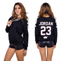 Wholesale Shipping New Fashion Personality Print Sweater Coat