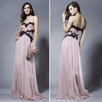 Cheap High Quality 2015 Luxury Evening Dresses 100% Real Pictures A-Line Sweetheart Sleeveless Embroidery Ruffle Floor-Length Prom Gown T180
