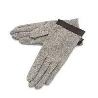 Wholesale 2015 Autumn And Winter Fashion Man Wool Gloves Brief Winter Mittern Thermal Box Luvas Man