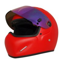 atv products - New product ATV Motorcycle Full Face Helmet Moto Racing Helmet FRP Motorcross Helmet