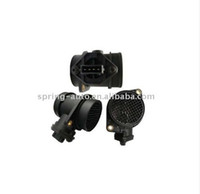 air flow sensor bosch - air flow sensor for VOLVO BOSCH
