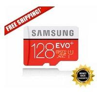 Cheap memory card Best sd card