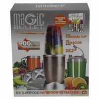 Wholesale 2015 Best Price w Nutri Bullet Kitchen Appliance NutriBullet Blender Mixer Extractor Blender Juicer AU plug