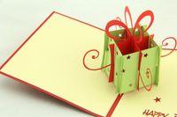 Cheap Birthday Anniversaire Carte Cadeau Paquet Best   Geburtstagskarten Grusskarten Gluckwunsc